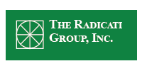 The Radacati Group, Inc. Top Player