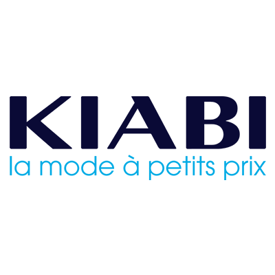 Kiabi English