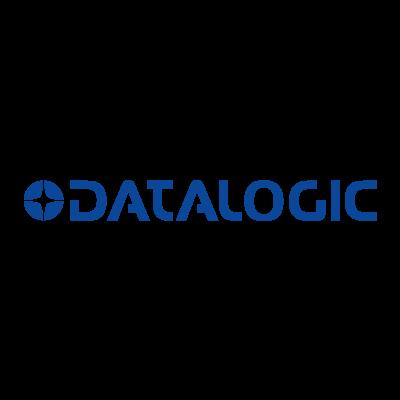 DataLogic - partner logo