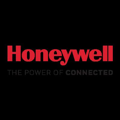 Honeywell - partner logo