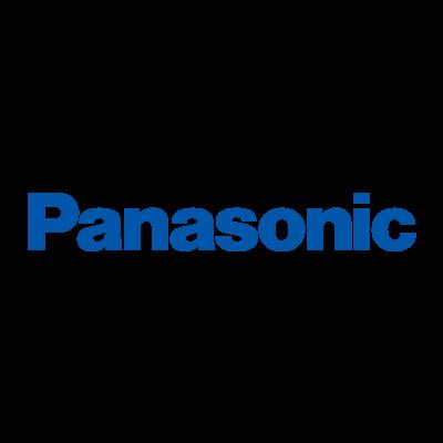 Panasonic - partner logo