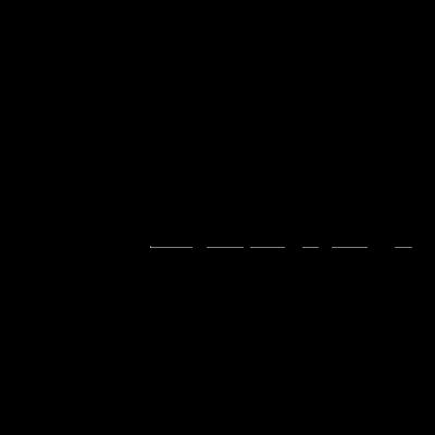 Zebra - partner logo