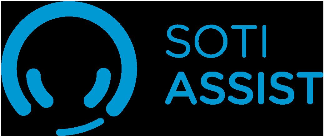 SOTI ONE Platform - Business Mobility & IoT Solutions | SOTI