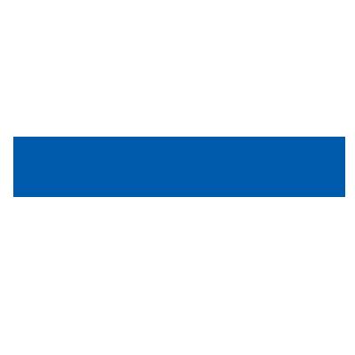 Casio - partner logo