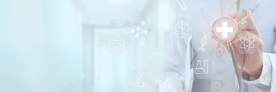 How Mobile Technology Is Personalizing and Modernizing Patient Care