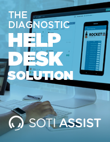 Visit the SOTI Assist Product Page